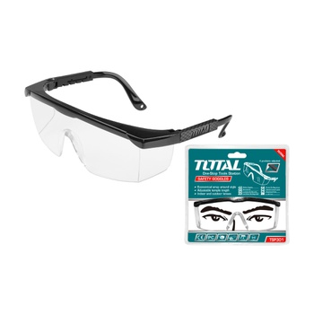 [TSP301] Safety Goggles