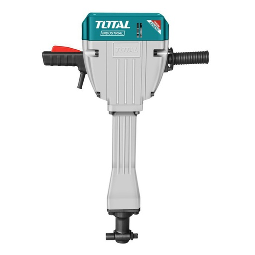 [TH220502] Demolition Breaker 30 Kg - 2200W Industrial