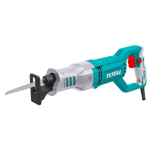[TS100806] Reciprocating Saw - Sawzall  750W