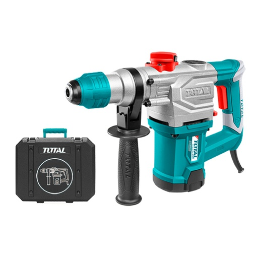 [TH110286] Rotary Hammer 1050W Industrial